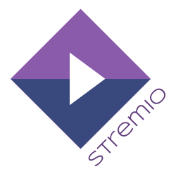 Stremio - All You Can Watch